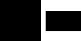 VS Event Staffing  Logo